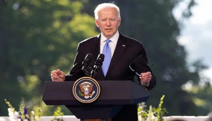 काबुलमध्ये पुढील 24-36 तासांत पुन्हा दहशतवादी हल्ल्याची शक्यता, Joe Biden यांना माहिती