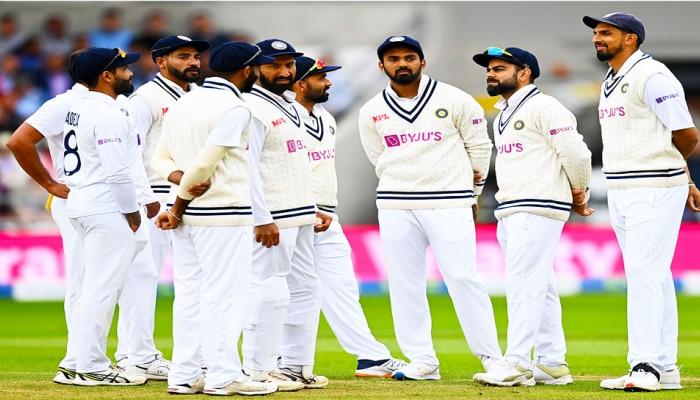 Ind VS Eng 4th Test | इंग्लंड विरुद्धच्या चौथ्या कसोटीत टीम इंडियात मोठे बदल, कोणाला डच्चू मिळणार?