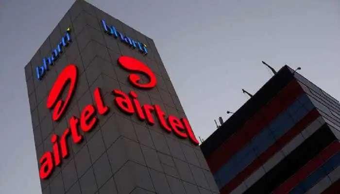 Airtel चा जबरदस्त प्लॅन, फक्त 5 रुपयात मिळणार 1 GB डेटा आणि अनलिमिटेड कॉलिंग