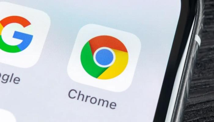 Google Chrome वापरणाऱ्यांनी सावध व्हा! लवकर ही सेटिंग करा चेंज अन्यथा ...