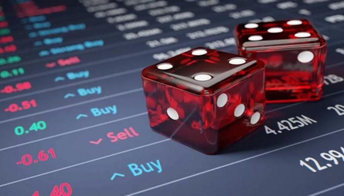 Stock to Pick | दमदार रिटर्न देणारे हे दोन शेअर; शॉर्ट टर्म साठी गुंतवू शकता पैसे