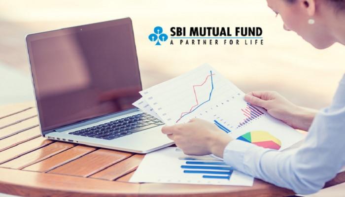 SBI चे 5 सुपरहीट Mutual Fund   1 वर्षात 50 % ते 70% रिटर्न; तुम्ही पैसे गुंतवले का?