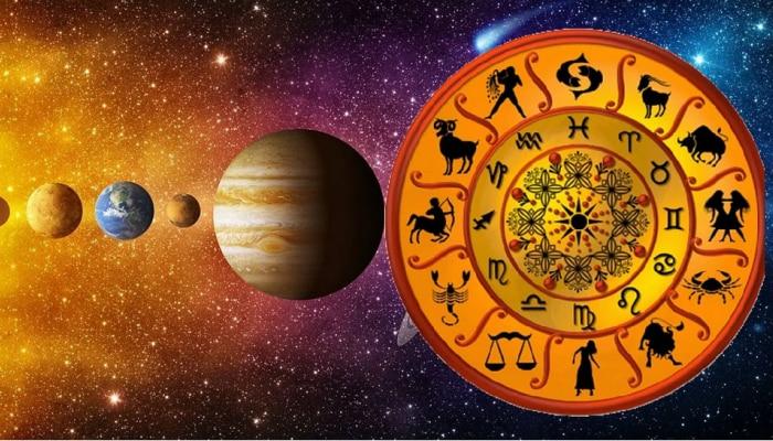 Horoscope : रविवारचा दिवस या राशीच्या लोकांचं चमकवणार नशीब