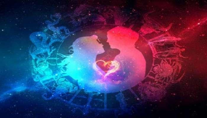 Astrology: या ४ राशीचे लोक खूपच रोमँटिक, प्रेम व्यक्त करण्यात 'संधीसाधू'