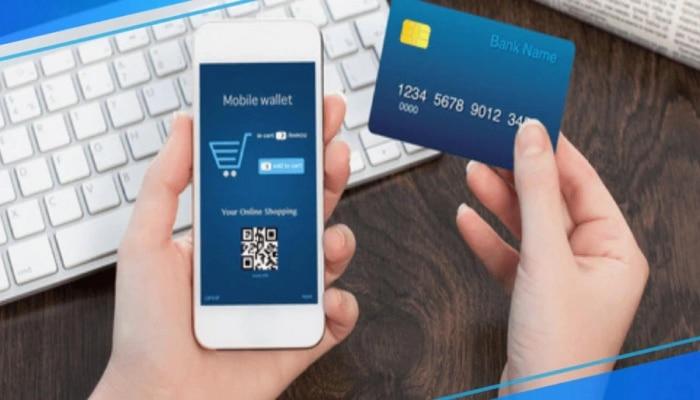 1 जानेवारीपासून कार्ड पेमेंट पद्धत बदलणार, रिझर्व्ह बँकेकडून कार्ड टोकनायझेशन नियम जारी