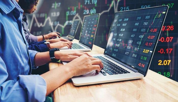 Stock to Buy | 500 रुपयांपेक्षाही कमी किंमतीचा शेअर मिळवून देणार बक्कळ रिटर्न्स; एक्सपर्ट्सची निवड