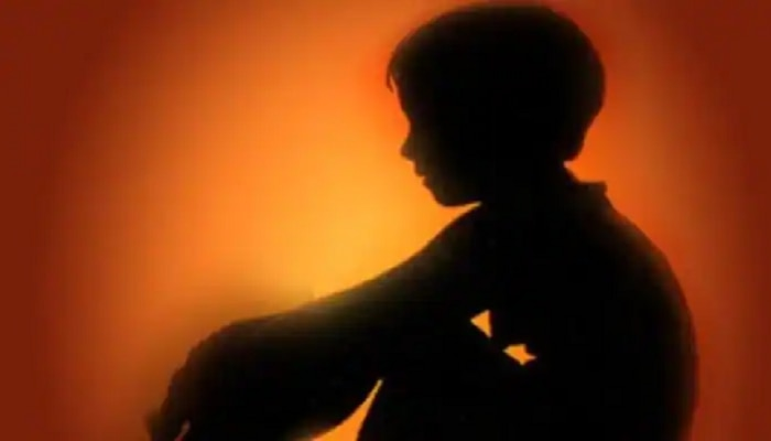 सावधान...अखेर वडिलांवर आली अल्पवयीन मुलावर गुन्हा दाखल करण्याची वेळ
