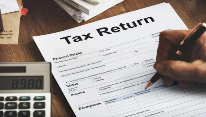 Income Tax Return | इनकम टॅक्स रिटर्न फाइल करण्याला पुन्हा मुदतवाढ; आता या तारखेपर्यंत करा फाइल