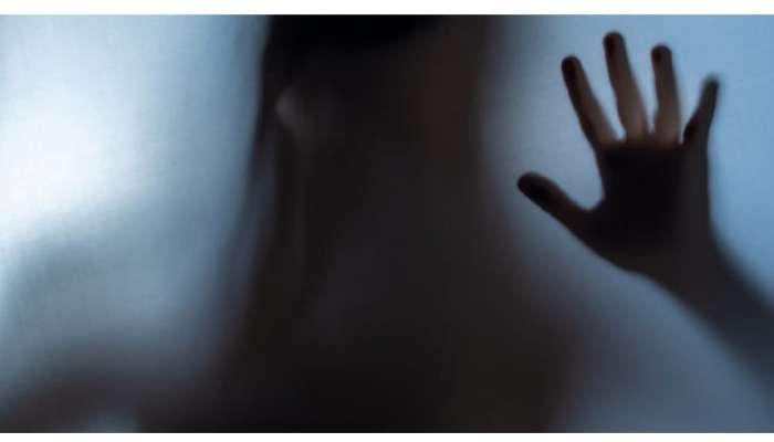 ''तुझे अश्लील फोटो व्हायरल करेन'', धमकी देऊन पुण्यातील महिलेवर सतत ४ वर्ष बलात्कार