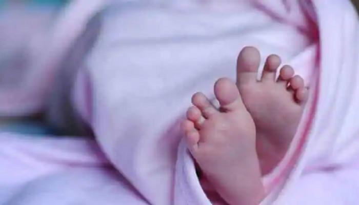कडक सॅल्युट | सीसीटीव्ही फुटेजच्या मदतीने पोलिसांनी शोधलं चोरीला गेलेलं बाळ