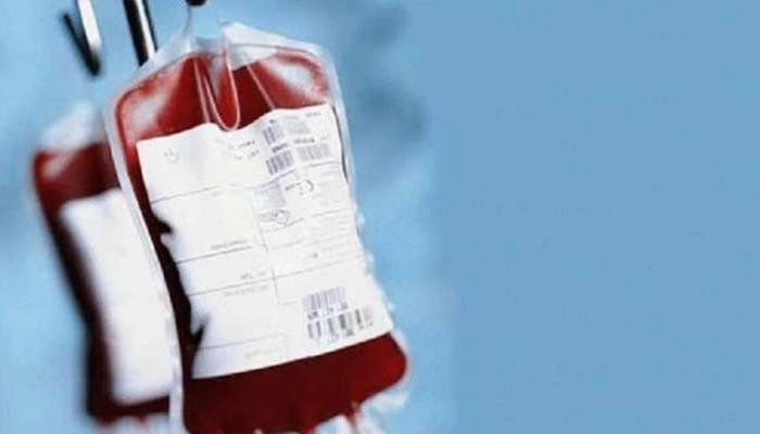 हलगर्जीपणाचा कळस! अवघ्या 6 महिन्यांच्या बाळाला दिलं चुकीचं रक्त