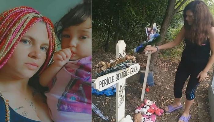 धक्कादायक! आई सोशल मीडियावर व्यस्त; 10 व्या मजल्यावरून पडून जुळ्या मुलांचा मृत्यू