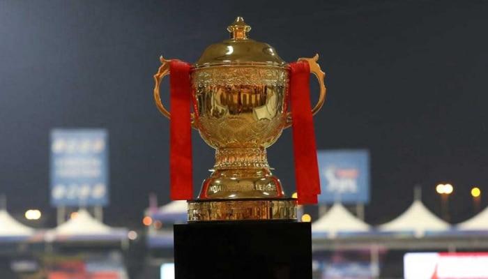 IPL 2021 - चाहत्यांसाठी गुड न्यूज! बीसीसीआयने केली मोठी घोषणा