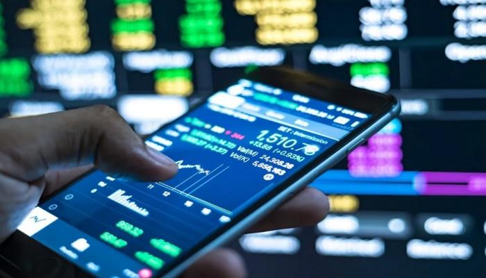 Stock to buy | कॅश मार्केटचे हे 2 भन्नाट शेअर; शॉर्ट टर्म गुंतवणूकीत बक्कळ परताव्याची संधी