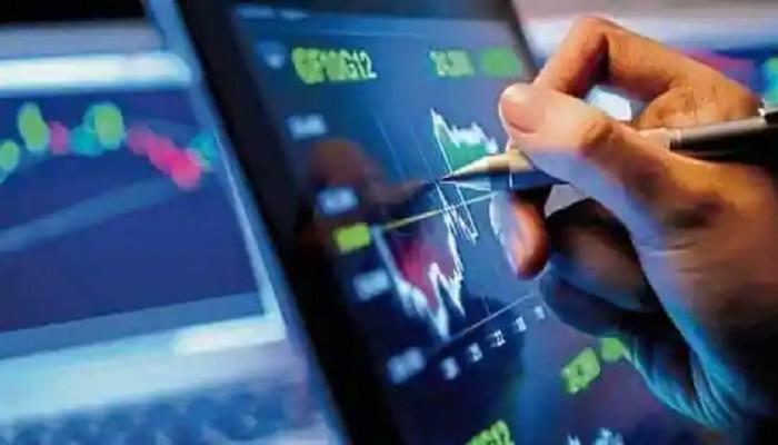 Stock to Buy today   इंट्राडे ट्रेडिंगसाठी दमदार स्टॉक्स; यादी घ्या लिहून