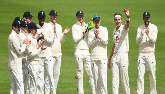 इंग्लड क्रिकेटपटूंचा Ashes सीरिजवर बहिष्कार, काय नेमकं प्रकरण