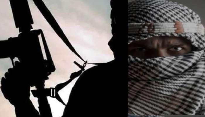 Terrorist Attack Plan : रेल्वे ट्रॅक, ब्रिज उडवण्याचे प्रशिक्षण, पाकिस्तामधून कॉलिंग अॅपची मदत