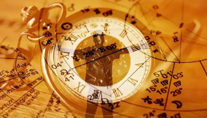 horoscope 20 september : सोमवारी या राशीच्या व्यक्तींनी राहा सतर्क, जवळच्या व्यक्तींकडून दगाबाजीची शक्यता