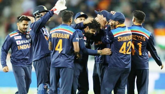 'या' खेळाडूला टीम इंडियातून डच्चू, आता IPL कारकिर्दही धोक्यात, कोण आहे तो फलंदाज?