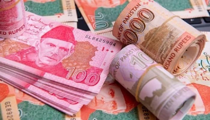 Knowledge : भारतीय चलनासमोर, पाकिस्तानी नोटांचे मुल्य किती? तुम्हाला माहित आहे?