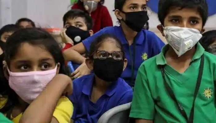 मुंबईत शाळा सुरु करण्याबाबत पालिकेचा सावध पवित्रा
