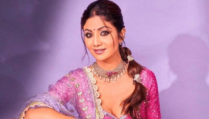 आयुष्यातील सर्वात मोठ्या निर्णयातच डगमगली Shilpa Shetty, पाहा कोणाकडे मागतेय सल्ला