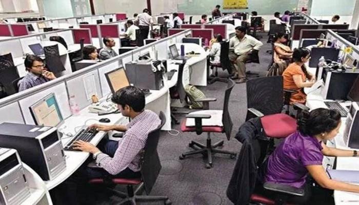 'या' भारतीय कंपनीत कामाचे दिवस फक्त 4, कर्मचाऱ्यांसाठी मोठा निर्णय