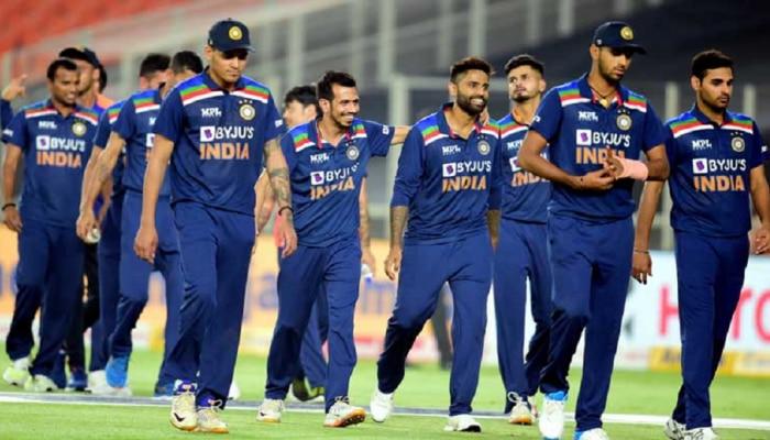 मुंबई इंडियन्सच्या 'या' खेळाडूला टी -20 वर्ल्ड टीममधून बाहेर काढण्याची तीव्र मागणी