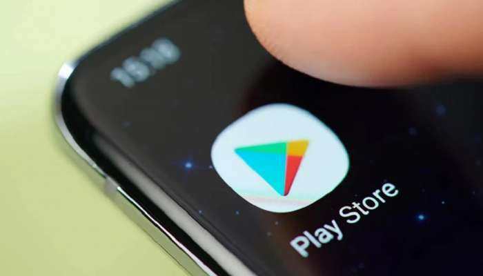 Googleने या धोकादायक Appsवर घातली बंदी, संपूर्ण यादी बघा; मोबाईलमधून लगेच काढून टाका