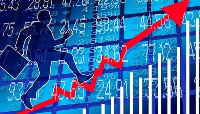 Stock to Buy   आज या स्टॉक्समध्ये असेल ऍक्शन; ट्रेडिंग करून कमवा पैसाच पैसा