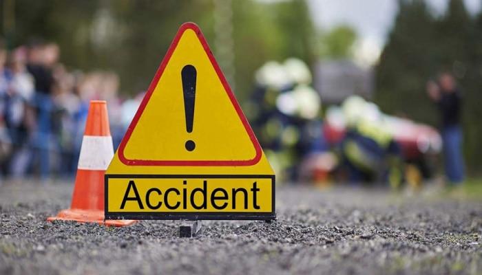 रस्ते अपघातात जखमींना रुग्णालयात घेऊन जाणाऱ्यांना मोदी सरकारकडून प्रोत्साहन; 5000 रुपयांचे बक्षिस मिळणार