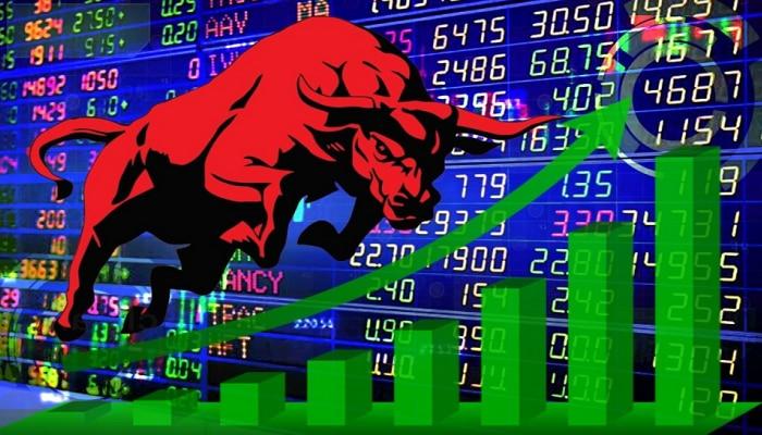 High Return Stocks | फक्त 6 महिन्यात 1 लाखाचे झाले 9 लाख; गुंतवणूकदार मालामाल