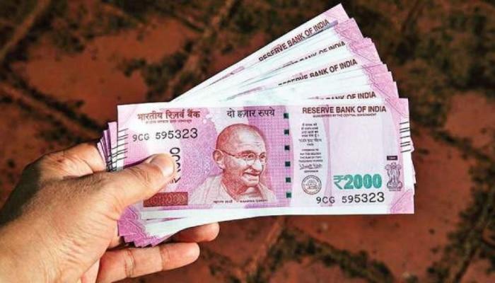 SBI ग्राहकांसाठी आनंदाची बातमी! 2 लाख रुपये मोफत मिळणार, फक्त 'हे' काम लगेच करा