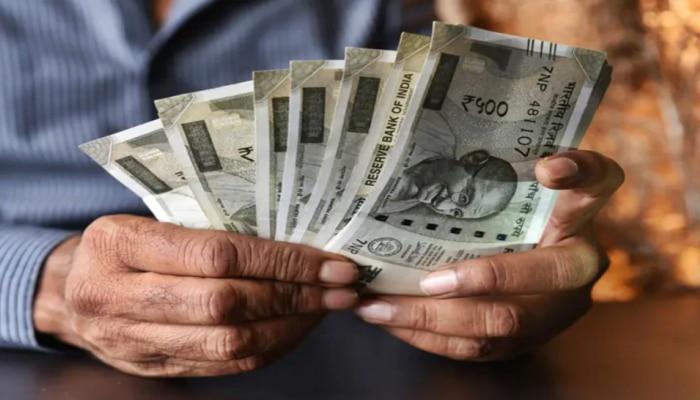 Amazon मध्ये नोकरीची संधी; फक्त 4 तास काम करून कमवा 70 हजार रुपये महिना