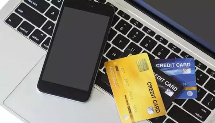 क्रेडिट आणि डेबिट कार्डमध्ये फरक काय? याचा व्याज, खर्च मर्यादा संबंधित जाणून घ्या संपूर्ण नियम