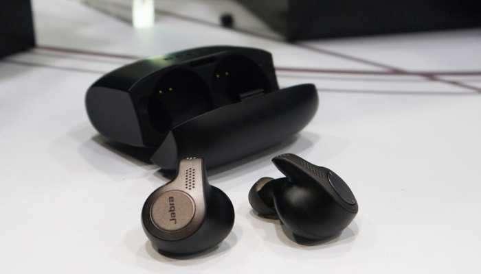 मोबाइल, लॅपटॉप आणि इअरफोनमध्ये Best Deal