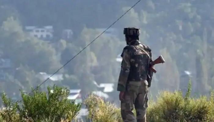 मोठ्या दहशतवादी हल्ल्यांदरम्यानच Jammu Kashmir मध्ये आणखी एक उलथापालथ