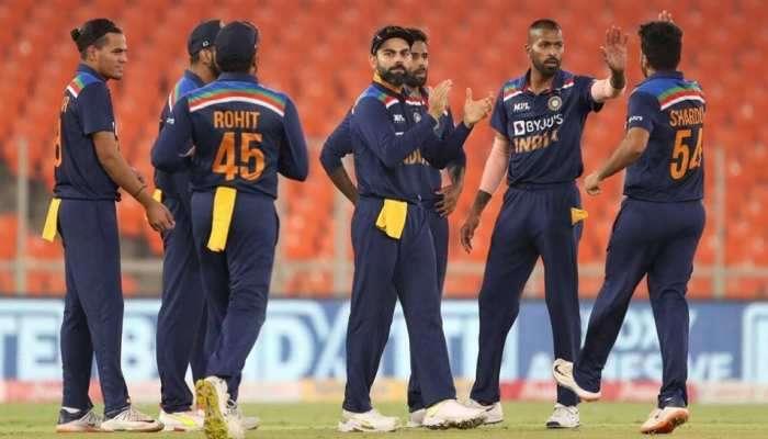 हा खेळाडू भारतीय संघासाठी बजावणार महत्त्वाची भूमिका,  'मॅन ऑफ द टूर्नामेंट'चा प्रबळ दावेदार