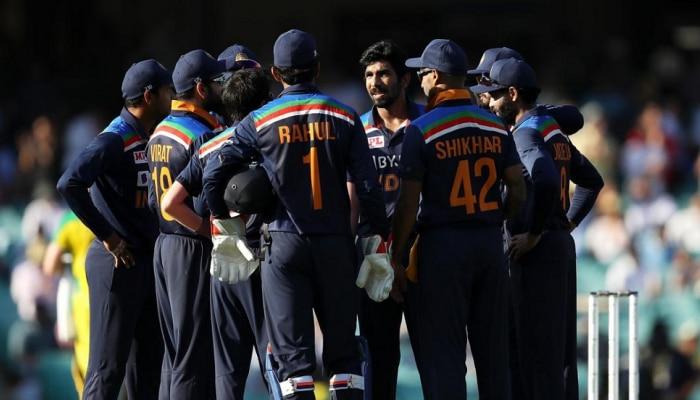 जबरदस्त फॉर्ममध्ये आहे भारतीय खेळाडू, विरोधी संघांची उडवणार झोप