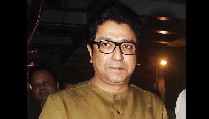 Raj Thackeray Corona | मनसेप्रमुख राज ठाकरे यांना कोरोनाची बाधा