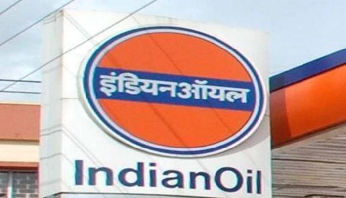 IOCL Recruitment 2021   इंडियन ऑइलमध्ये 10वी/12वी पास उमेदवारांसाठी 1968 पदांसाठी भरती