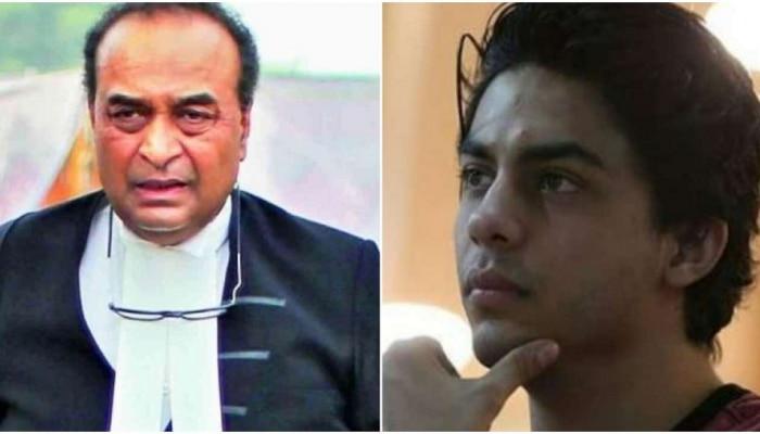 Aryan Khan Drugs Case : आर्यन खानच्या वतीनं न्यायालयातील युक्तिवादात नेमकं काय म्हटलं गेलं?