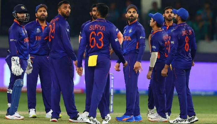 पाकिस्तानने केलं भारताचं काम अधिक सोपं; पाहा नेमकं कसं!