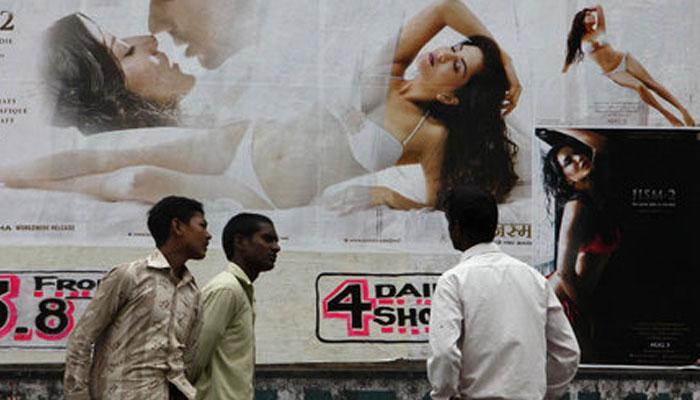 'गूगल ट्रेन्ड'नं उघड केली 'पॉर्न प्रेमी' भारताची धक्कादायक आकडेवारी...